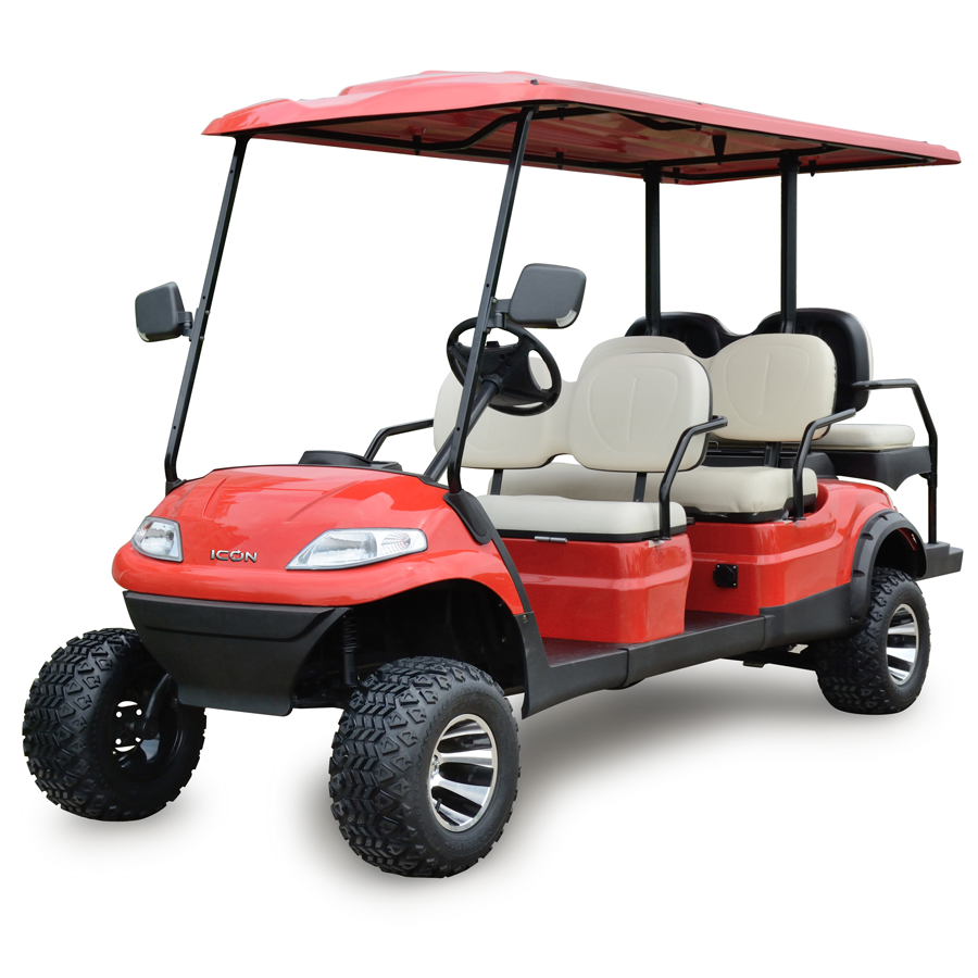 Home - ICON Electric Vehicles Done Up Golf Cart Police Cars on camper golf cart, dog golf cart, black and white golf cart, road golf cart, horse golf cart, chicken golf cart, submarine golf cart, butterfly golf cart, rocket golf cart, coupe golf cart, ambulance golf cart, turtle golf cart, sailboat golf cart, wheel golf cart, minivan golf cart, princess golf cart, elephant golf cart, hearse golf cart, school golf cart, security on a golf cart,