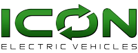 ICON Electric Vehicles