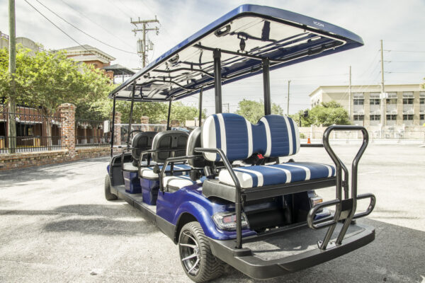 blue-8seater_standard-16