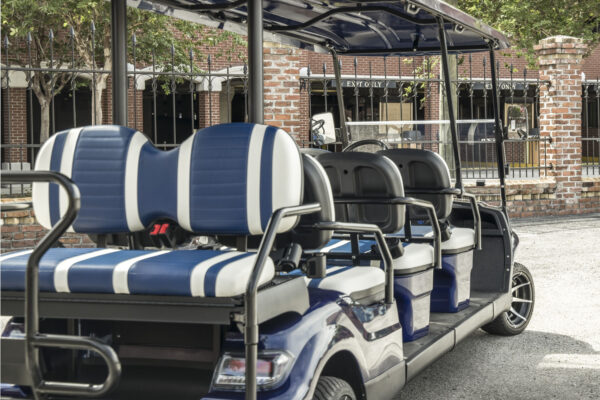 blue-8seater_standard-21