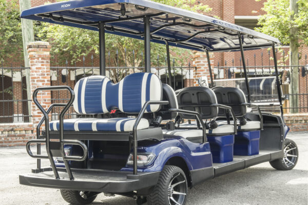 blue-8seater_standard-24