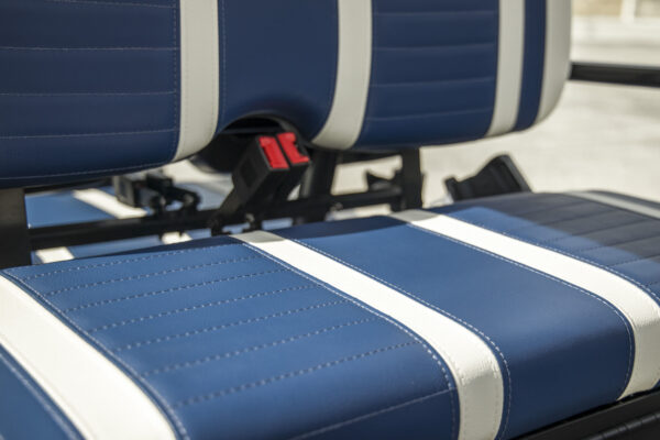 blue-8seater_standard-27