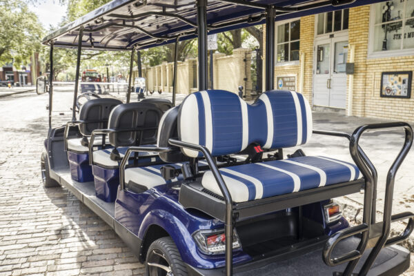 blue-8seater_standard-38