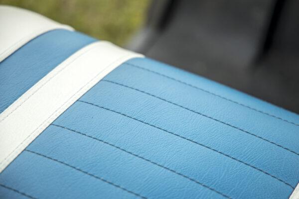 blue_i40_davisisland_standard-25