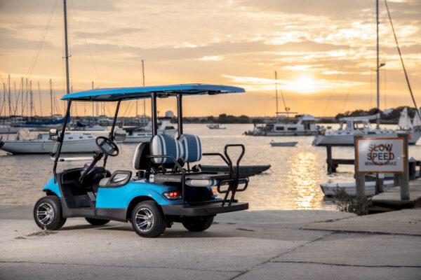 blue_i40_sunsetboatramp_standard-2