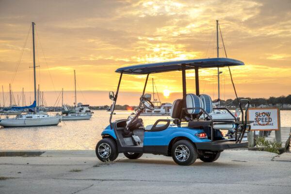 blue_i40_sunsetboatramp_standard-4