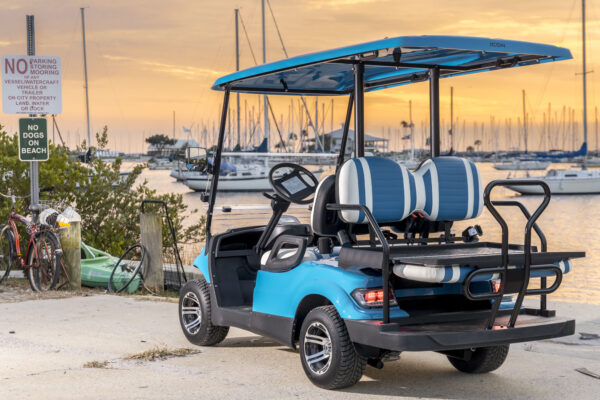 blue_i40_sunsetboatramp_standard-5