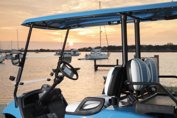 blue_i40_sunsetboatramp_standard-6