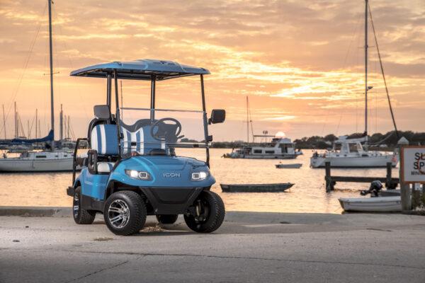 blue_i40_sunsetboatramp_standard-7