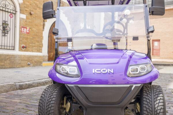 purple_i40_standard-1