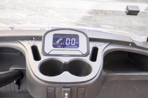 purple_i40_standard-10