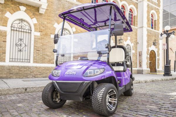 purple_i40_standard-12