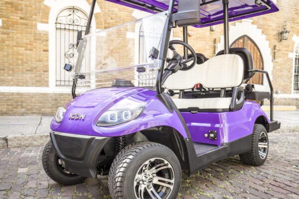 purple_i40_standard-13