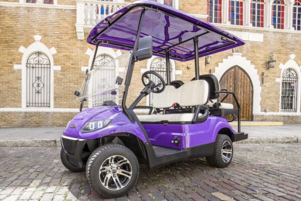 purple_i40_standard-14