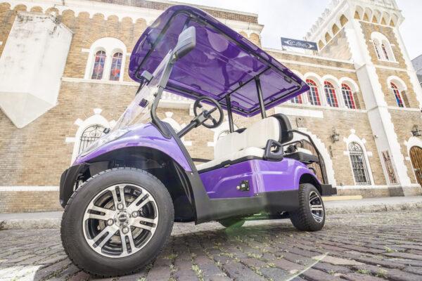 purple_i40_standard-15