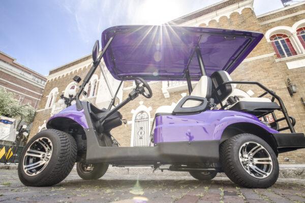 purple_i40_standard-16
