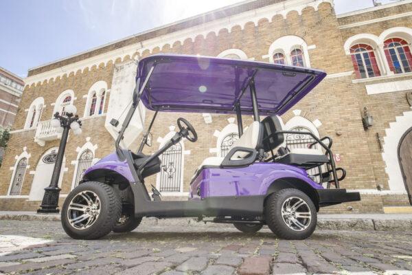 purple_i40_standard-17