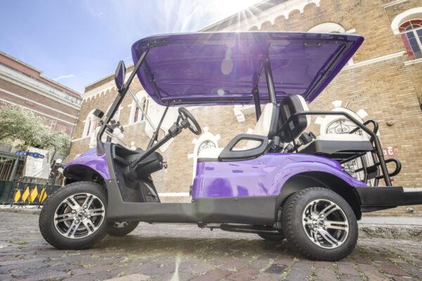 purple_i40_standard-18