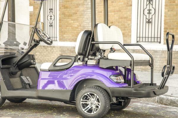 purple_i40_standard-19