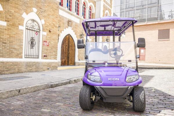 purple_i40_standard-2