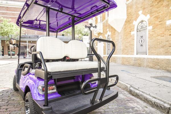 purple_i40_standard-20