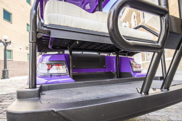 purple_i40_standard-23