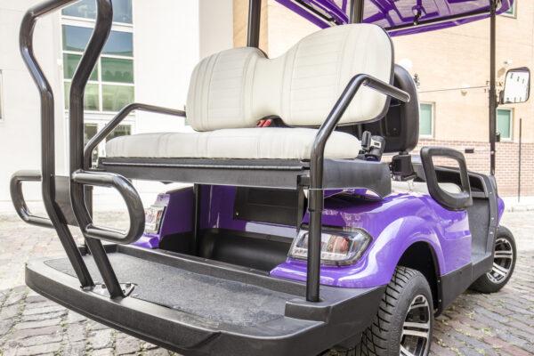 purple_i40_standard-24
