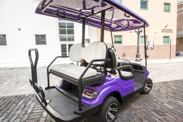 purple_i40_standard-25