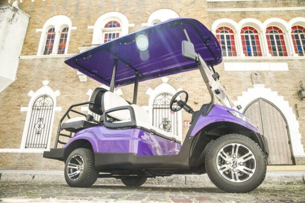 purple_i40_standard-26