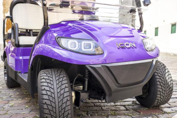 purple_i40_standard-28