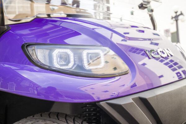 purple_i40_standard-29