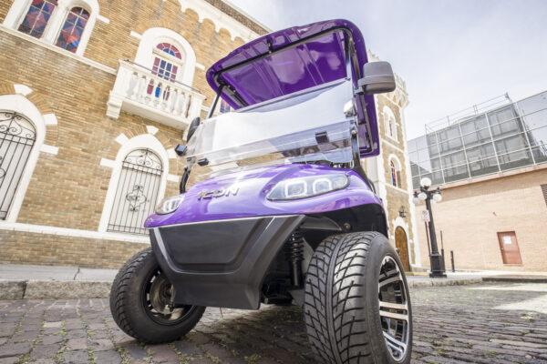 purple_i40_standard-3