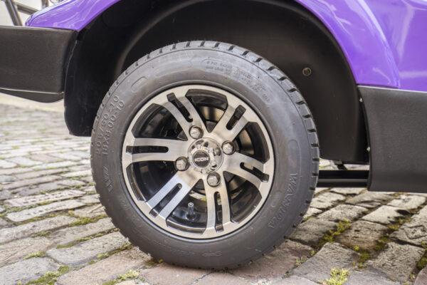 purple_i40_standard-31