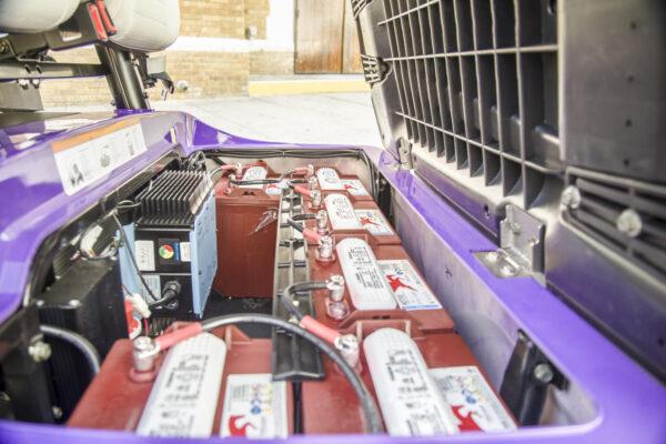 purple_i40_standard-33