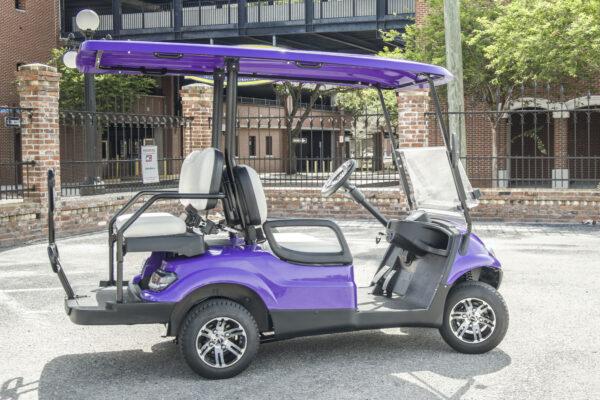 purple_i40_standard-34