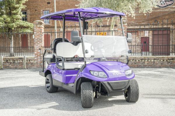 purple_i40_standard-35
