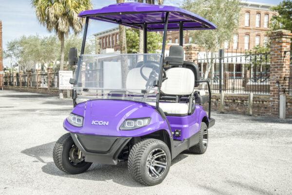 purple_i40_standard-36