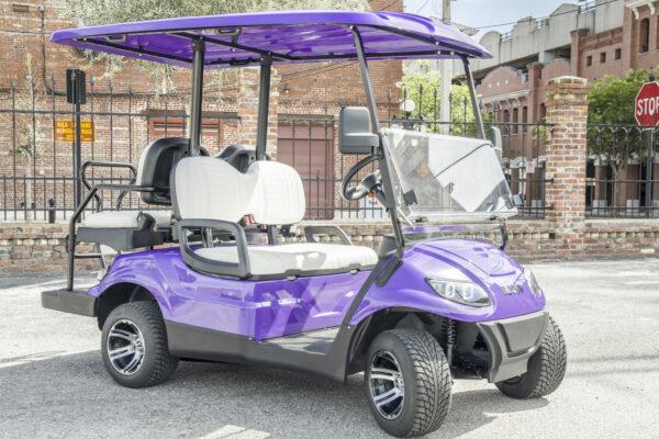 purple_i40_standard-37