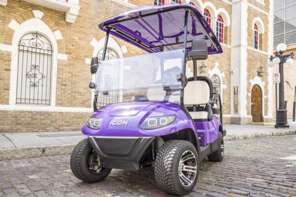 purple_i40_standard-4