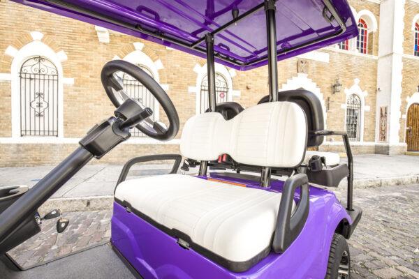 purple_i40_standard-5