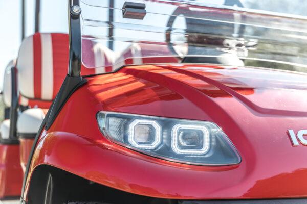 red_i60_standard-12