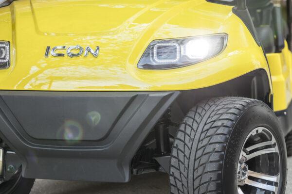 yellow_i40_ybor_standard-24