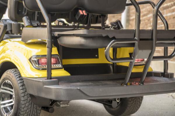 yellow_i40_ybor_standard-32