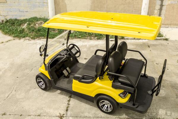 yellow_i40_ybor_standard-4