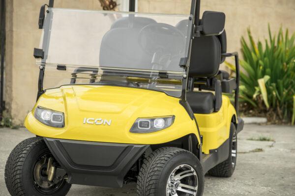 yellow_i40_ybor_standard-48