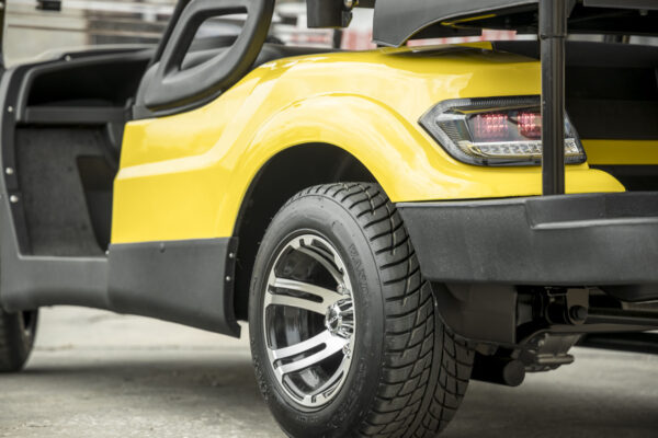 yellow_i40_ybor_standard-55