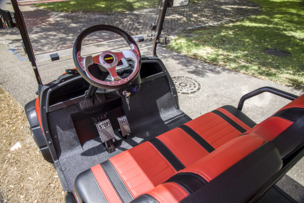 Red_4-Seater_Standard-21