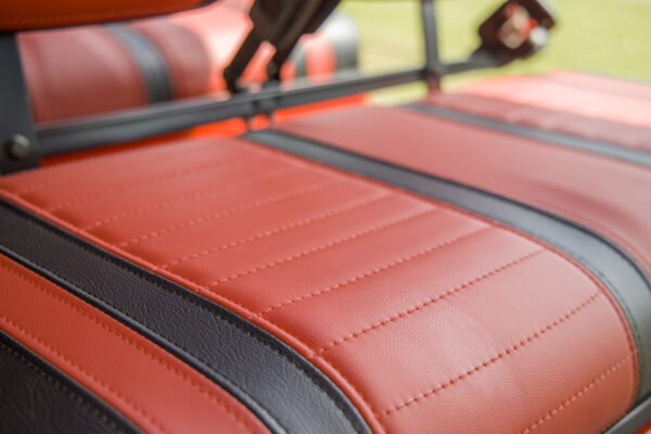 Red_4-Seater_Standard-30