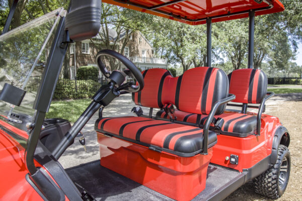 Red_4-Seater_Standard-33