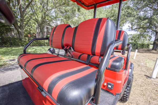 Red_4-Seater_Standard-35
